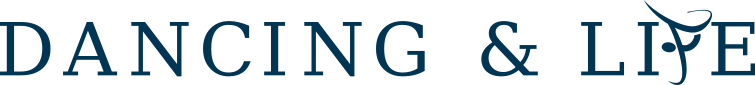 Dancing and Life Logo